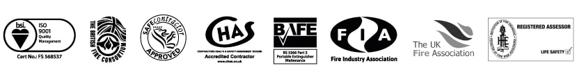 Bawfs_Accreditations