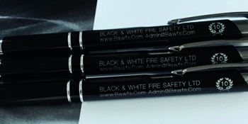 bawfs-pens