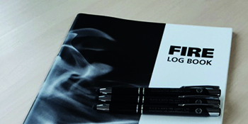 fire-log-books